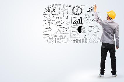 תוצאת תמונה עבור תואר תעשייה וניהול